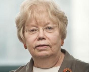 Connie L. Speer
