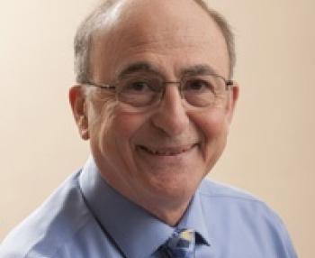 Faisal A. Munasifi
