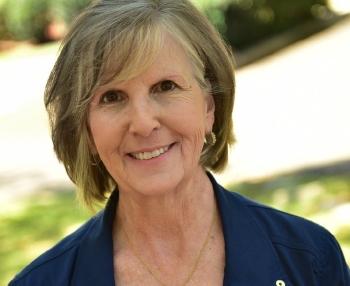 Linda McKay