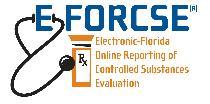 EFORCSE Logo